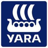 Yara-Pilbara-Fertilisers-Logo