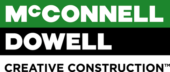 McConnell_Dowell_logo
