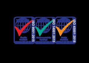 AU1056-QC-EC-SC Certification Logo (1)